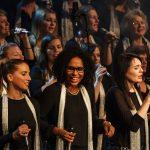Jubiläumskonzert zum 25-jährigen Bestehen